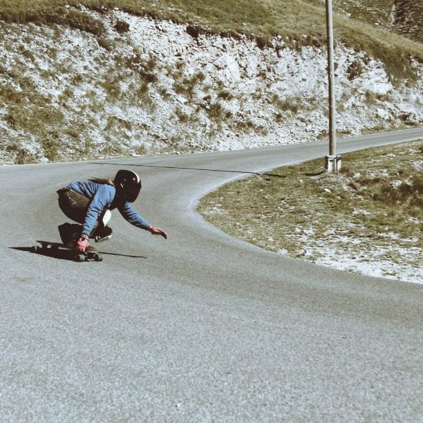 LGC Italy @fra_llallero  shredding italian hills. Hell yeah! ph by Mirko Paoloni