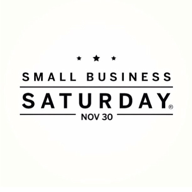 Today is Small Business Saturday! We really appreciate everyone who supports small guys like us! Head over to americanskateboards.com/shop and use promo code 'BLACK' to get 40% off all products (100% of proceeds this weekend going to charity!)...