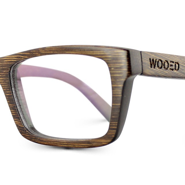 Our Nopa is a best seller and now available in prescription. What's your favorite frame shape?