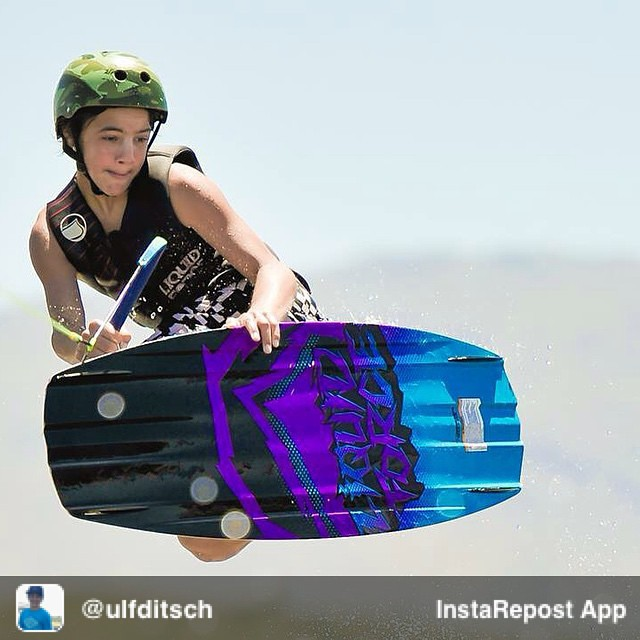 Repost from @ulfditsch via @igrepost_app, it's free! Use the @igrepost_app to save, repost Instagram pics and videos, Method
