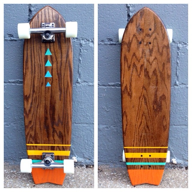 These boards are selling like hot cakes! Thanks everyone for your support. $20 OFF boards good thru MON (code = 2020)