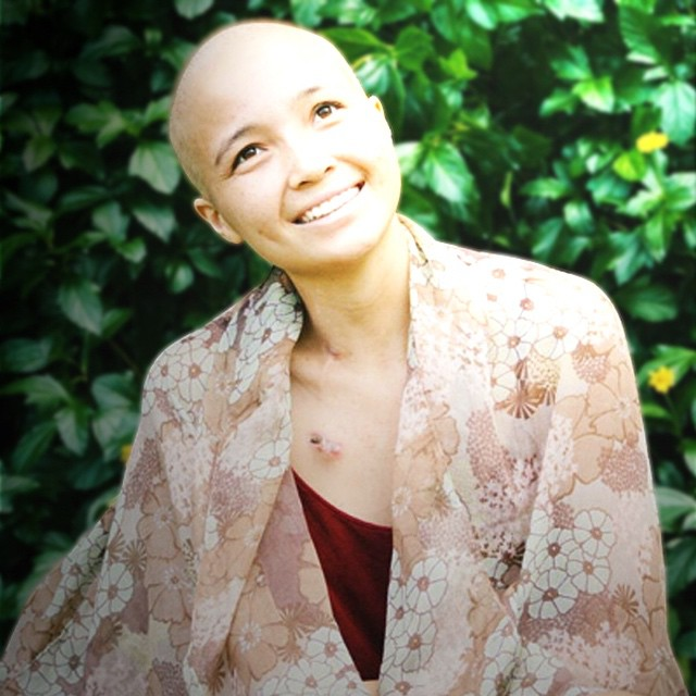 Check out the Jaden Pang Fundraiser and Silent Auction at @turtlebayresort @surferthebar tonight from 6:00-10:00 and support the cause. Jaden was diagnosed with Osteosarcoma Cancer in October, proceeds will help pay for the medical...