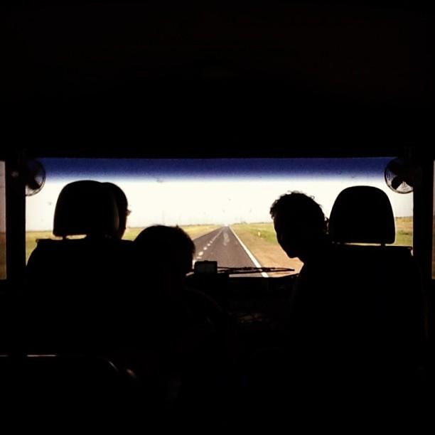 ROUTING ARGENTINA CON #teamriders #mafia . #pkra #worldseries #motorhome #friends #goexplore