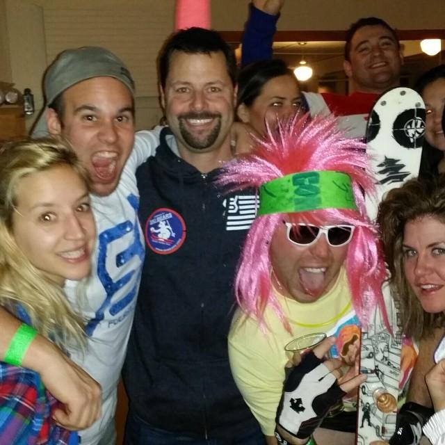 @smitkj90 Won the #fulsend #shotski #mountsnow #skiclub #skiing #snowboarding @hollymkey @zayjmad191 #ilovermont #apres #802 #iloveapres @dconct9 @missmanagement #justsendit