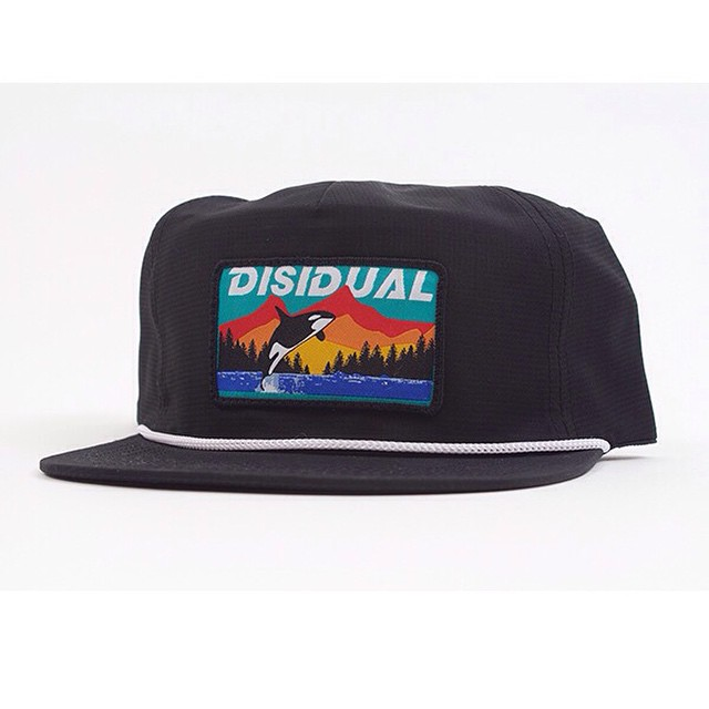 New hat giveaway!! For a chance to win repost and tag @disidual and #disidual We haven't gotten many regrams in past giveaways so your odds are good!!