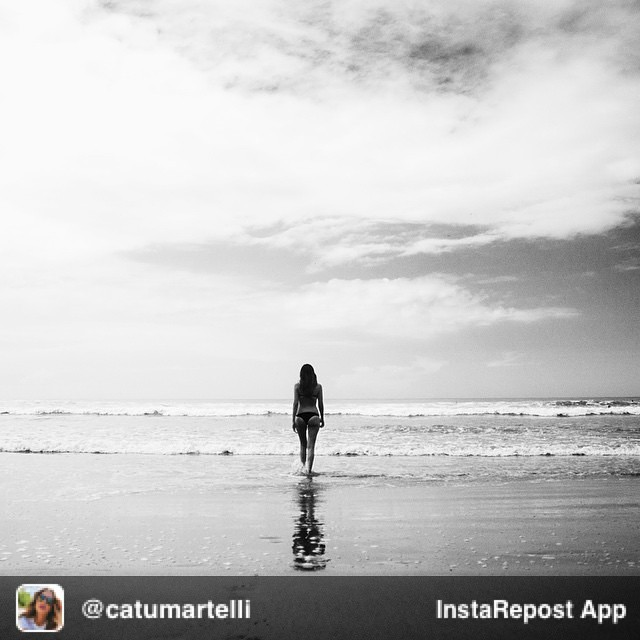 Repost from @catumartelli via @igrepost_app, it's free! Use the @igrepost_app to save, repost Instagram pics and videos, Hearts full of wonder and souls deep with dreams