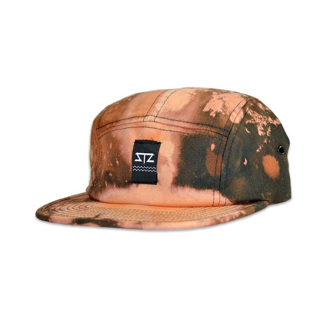 WIN A HAT!!! Like and tag a friend for a chance at the holiday give aways! #stzlife #camper #5panel #adventure #explore #happyshredding #happyholidays