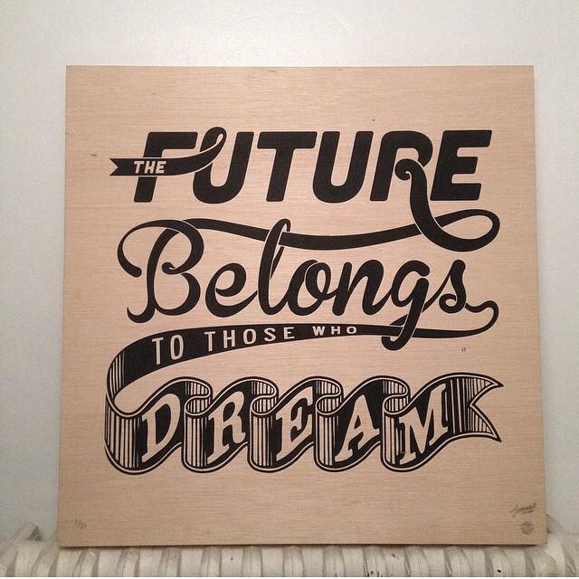 Futurism from our favourite store designer and fantasy maker #regram @studiostorebcn