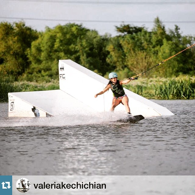 #adventure #repost from @valeriakechichian ・・・
