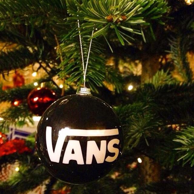 Que pasen una linda Navidad, amiguitos