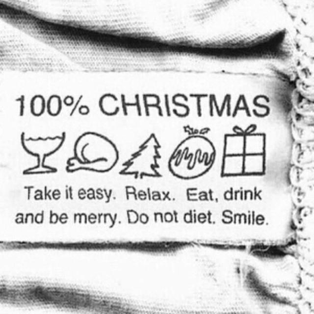 Felices fiestas ♡♡♡