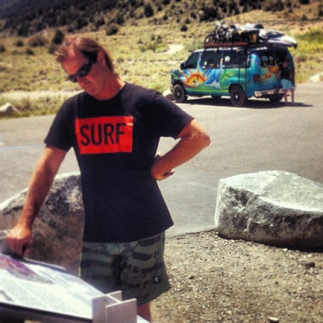 Drew Brophy, noRep x JVH Surf Tee Shirt // Ransom Boardshorts! Thanks for ur support @drewbrophy #norepboardshorts #tripping #surfart #repost #drewbrophy