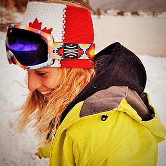 Smile #skiitaly #protectourwinters