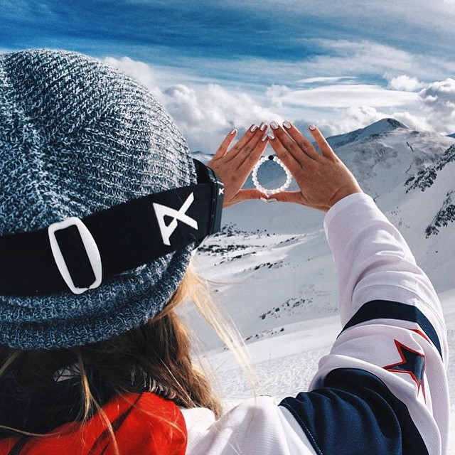 Find the perfect shot #livelokai Thanks @kirkirkar