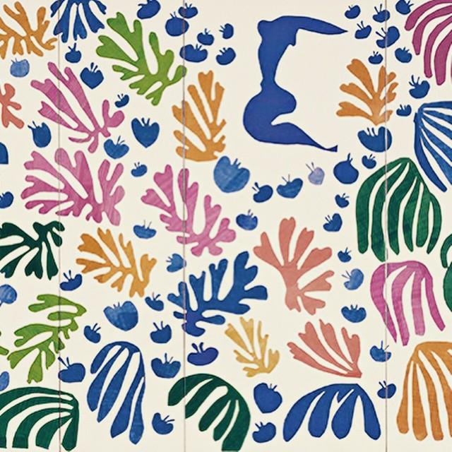 art + function, Henri Matisse #lovematuse