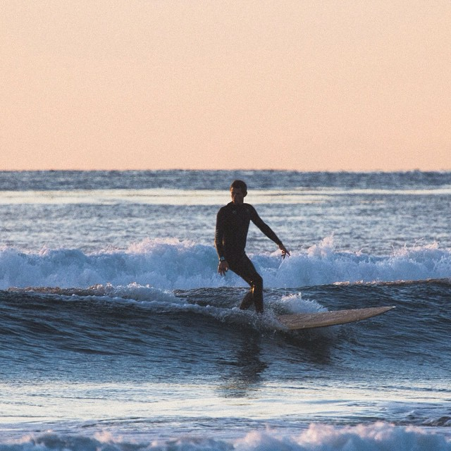 @joeljitsu in the Scipio PC @josephbuckleycampbell #ckth #lovematuse