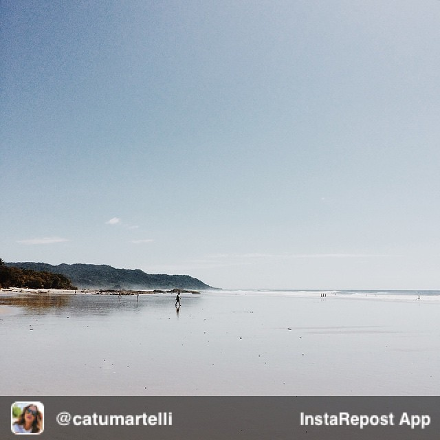 Repost from @catumartelli via @igrepost_app, it's free! Use the @igrepost_app to save, repost Instagram pics and videos, We are all wanderers on this earth. Get lost.