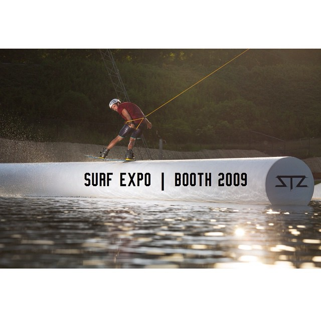 Surf Expo | booth 2009 | come check out new styles and more! **Tag a friend and your local shop to let them know and be entered to win a FREE hat** | www.MYSTZ.com | #stzlife #surfexpo #orlando #surfshop #skateshop #wakeboard #skate #surf #snowboard