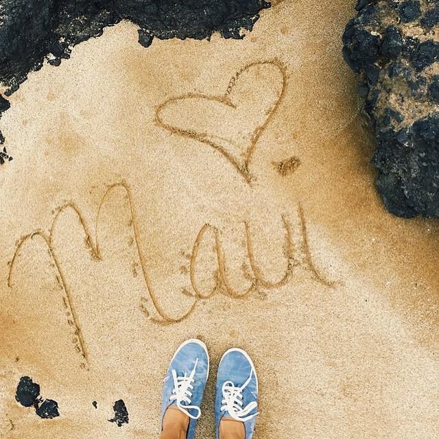 Se vienen las vacaciones… #soul #surfing #waves #hawaii #reefargentina