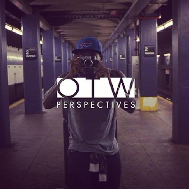 @meldcole_villageslum en OTW Perspectives miralo en offthewall.tv