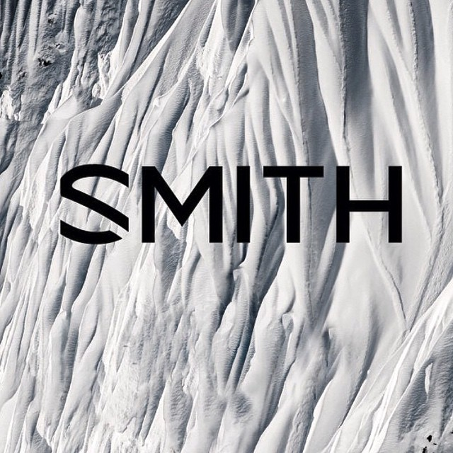 We hope that this brand and the great people at @smithoptics will always support the work we do, 50 years of Greatness @shannonccarey @schroderthemotor #beapartoftheexperience