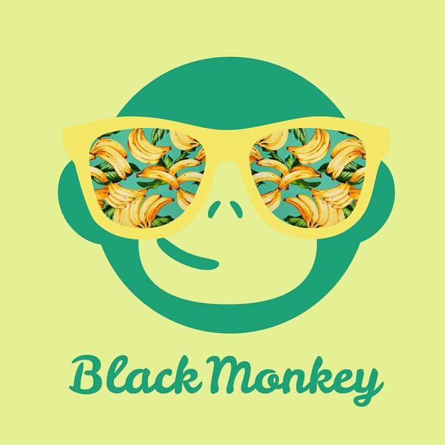 Y vos, desde que playa estas disfrutando tus #Blackmonkey que te trajeron los Reyes?? #blackmonkeystore #alpargatas #reyesmagos #summer2015 #onda #diseño #estilo #verano #playa #comodidad #argentina #ecuador #colombia #uruguay