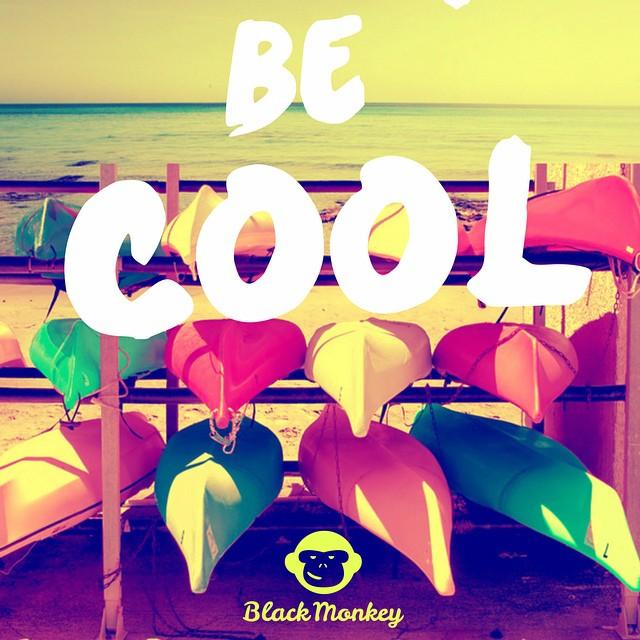Cuenta regresiva para el fin de año y el comienzo de las deseadas vacaciones!! No dejes de buscar tus #blackmonkey!!! #blackmonkeystore #alpargatas #todalaonda #confortables #summer #verano2015 #instafollow #argentina #ecuador #colombia #picoftheday