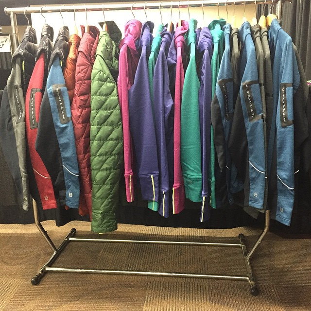 #tamagear #wwsra #DenverMerchandiseMart