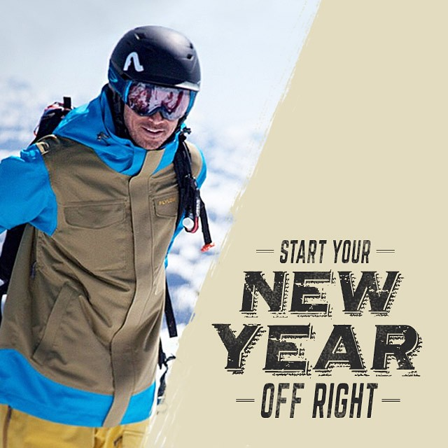 Start YOUR New Year off right by discovering your favorite new brands in the GoodPeople Marketplace. #GoodPeople #GoBigDoGood #GoodPeopleLife #Marketplace #Ecommerce #socialcommerce #snowboarding