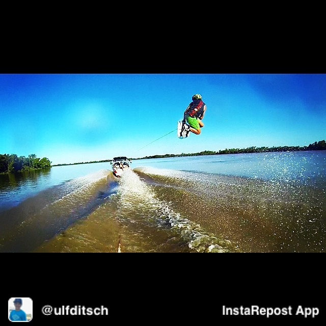 Repost from @ulfditsch via @igrepost_app, it's free! Use the @igrepost_app to save, repost Instagram pics and videos, Filmando con la gopro