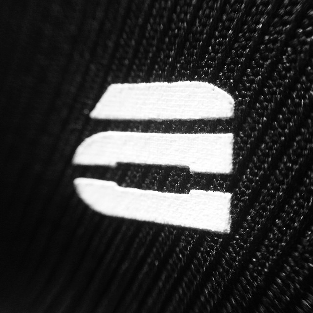 Fact of the day: All of our snap backs light technology are controlled by pushing our logo on the side of each SnapBack.