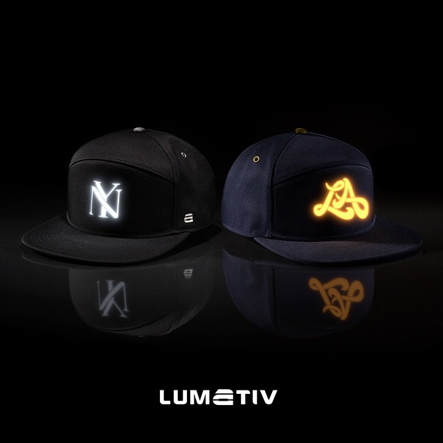 Our Limited Edition City Lights collection are available for preorder on Lumativ.com!