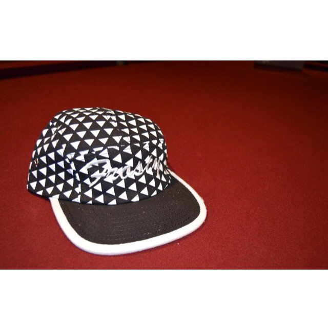 #5Panel on sale through www.frostyheadwear.com #FrostyHeadwear #5Panels #FreeShipping #3M