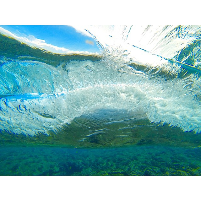 Surf shoot anyone? It's looking sharp out there via #gopro #wiseguides #itakebioastin #kaenon #rareformoutdoors #olukai #oceanpaddlertv #konaboys #ripcurl #lifeinhifi #imaginesurf #odinasurf #navitasnaturals