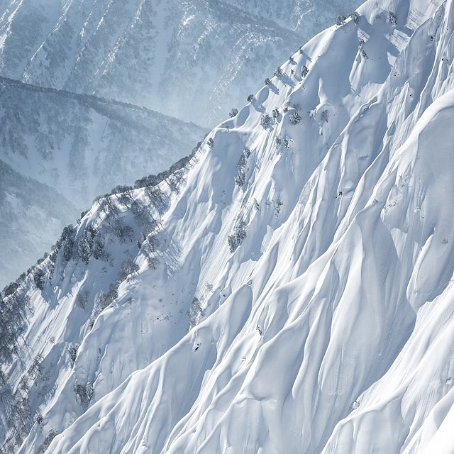 @joeyschusler is balls deep in jaPOW!