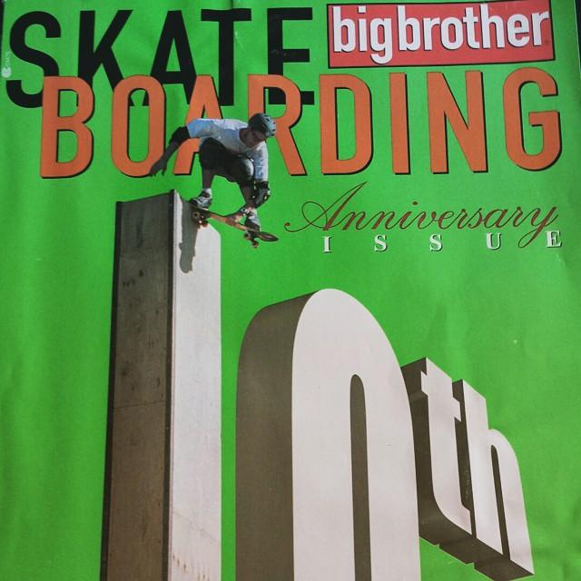 #tbt #bigbrother #bob #2002 #comebackplease