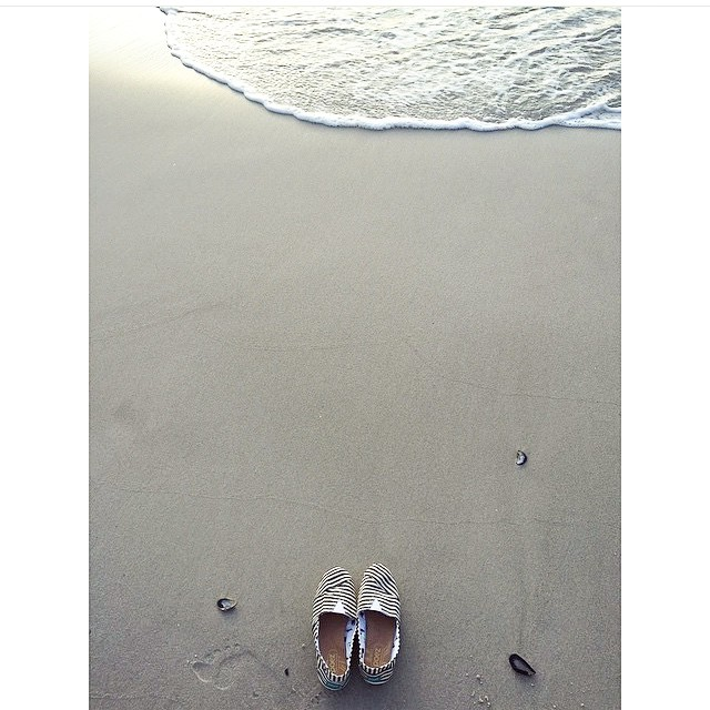 #Paezshoes all the way from Cape Town by @jennythefinn #Paez #Beach #summer forever