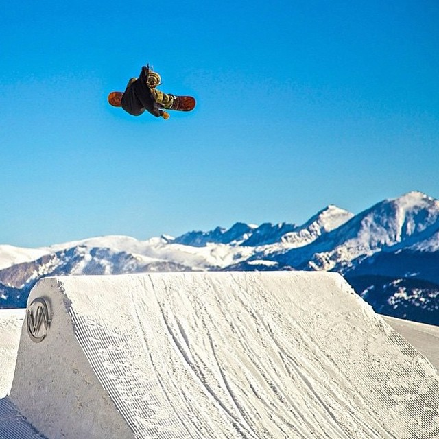 #regram @thekidagain @jslv Tyler Lynch @sababa_life with some European flare! ❄️