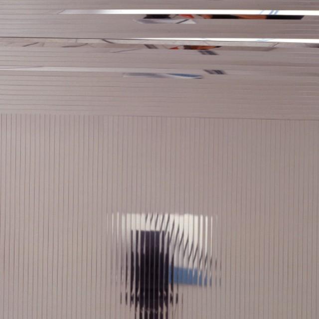 art + function, Isa Genzken #lovematuse