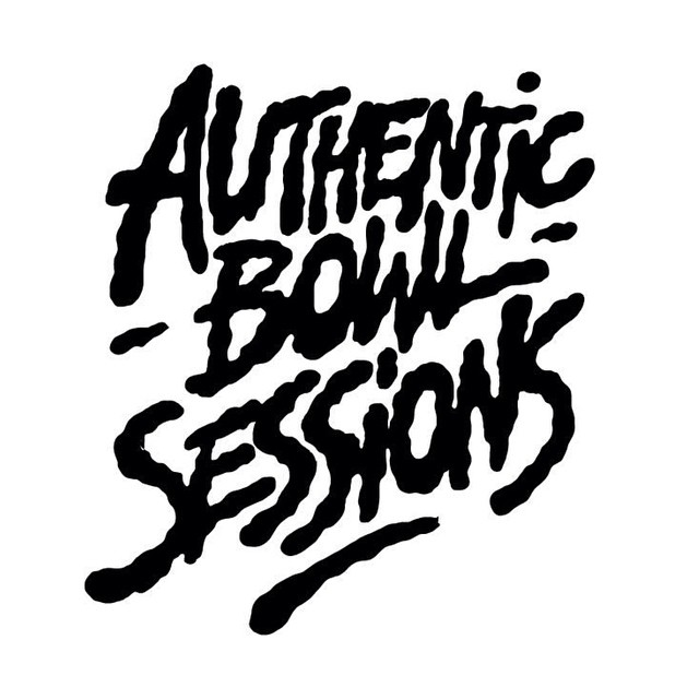 Este jueves se pudre todo #AuthenticBowlSessions #Vans #Skate