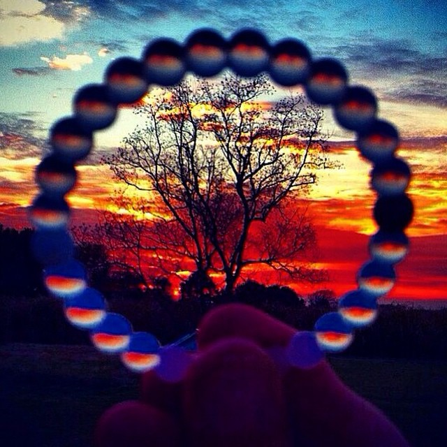 Good night #livelokai Thanks @tylerjor