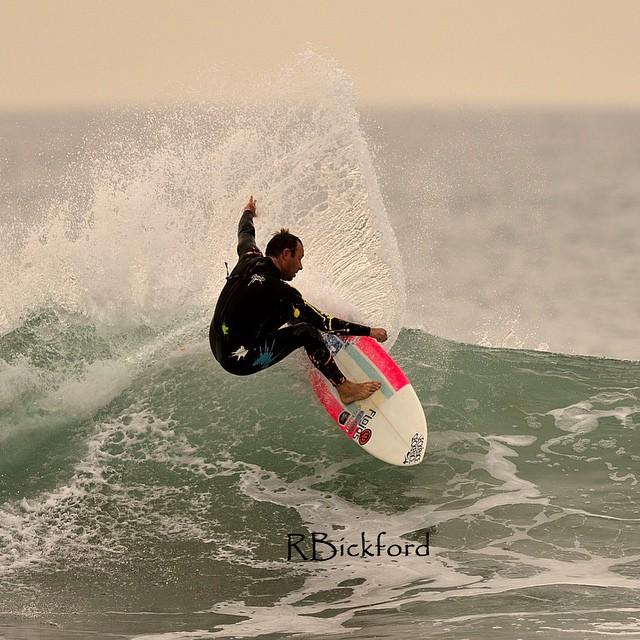 @seckence #surf #pluey