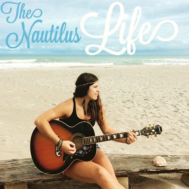 The Nautilus Life.