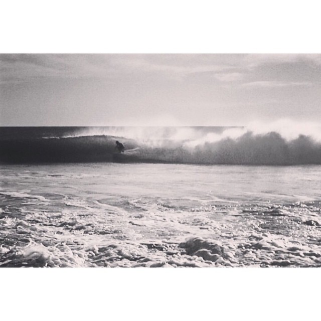 @tirebasura finding some good conditions. original photo by @laurenelanobrien need to visit you guys this year!!!