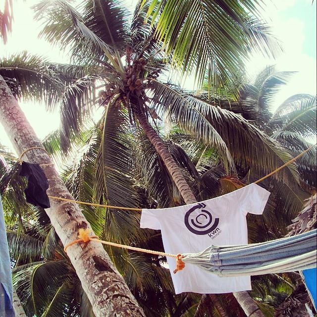 Trankastyle en la Isla San Blas - Panamá. .:Conexión Natural:. #TRIP #TRANKASTYLE #FRIENDS #PANAMA #SANBLAS #KUNAYALA #ADVENTURE #SURF #THEROSCA #KNEWTON
