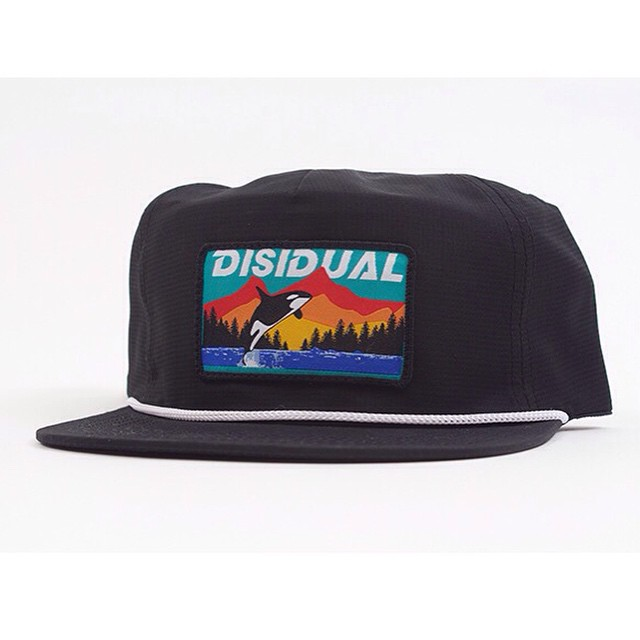 Today through Sunday get this hat FREE when you spend $75.00 or more at www.disidual.com / / Save the Whales!! #disidual #disiduallivin #distinctindividuals #brokeandstoked #breathefreshair  #savethewhales #keepitwild #fuckseaworld #ocra #pnw