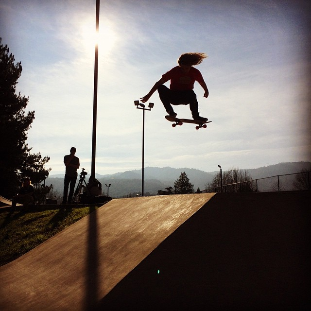 @camrev33 #skateboarding  #caliberstandards @arborskateboards @gnarlitosway @theduster22 @jack_flosston