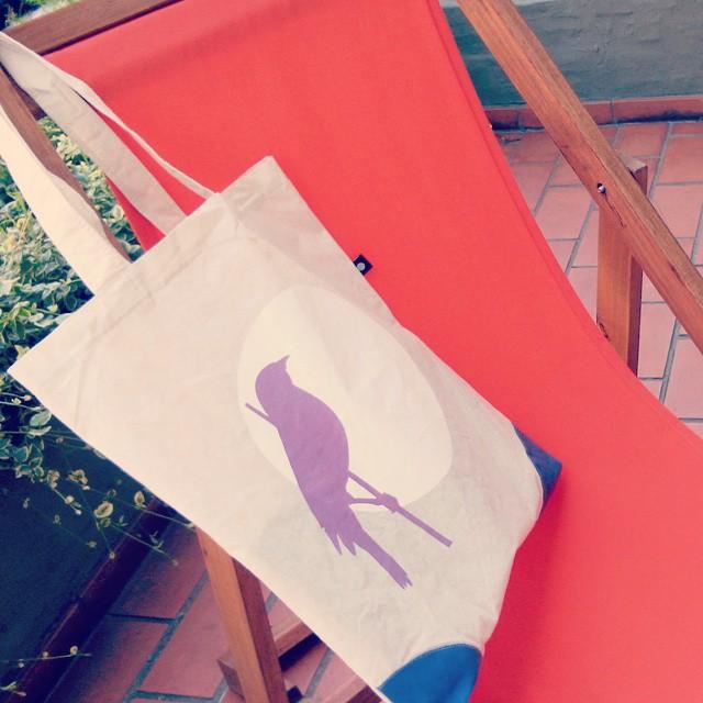 Que le agregarías a esta pic?! #amigos #drinks #playa #mate o todo eso junto?!! #siento #totebag #lifestyle