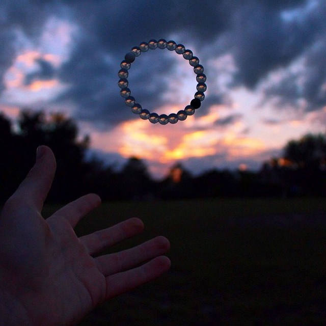 Fly. #livelokai Thanks @kurtisgnapp