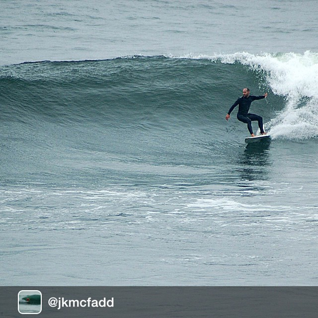 Repost from @jkmcfadd via @igrepost_app, Little teaser from the Peru pics! Lots more coming soon!! Photo: @chsurflessons @seckence @parrotsurf #parrotteamrider #seckenceteamrider #parrotsurfnskate